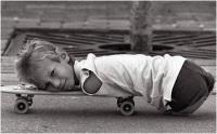 При рождении мальчику диагностировали редкое генетическое заболевание – тетраамелия
