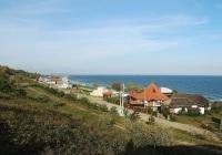 Набережная Черноморска (Фото: wikipedia.org)