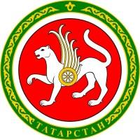 Герб Республики