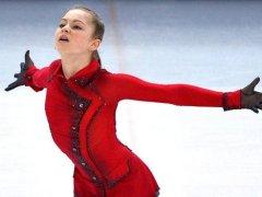 Дневник XXII Зимних Олимпийских Игр. 9 февраля. Золото, 2 серебра и бронза!