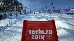 Дневник XXII Зимних Олимпийских Игр.11 февраля. Серебро у России!