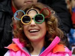 Дневник XXII Зимних Олимпийских Игр.15 февраля. Ура, Россия! Золото и серебро в шорт-треке! Золото в скелетоне!