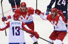 Дневник XXII Зимних Олимпийских Игр.16 февраля. Серебро в лыжных гонках!