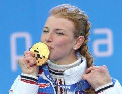Дневник XI Паралимпийских Игр. 13 марта. 3 медали у России!