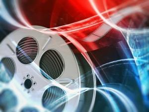 Энтони Мингелла