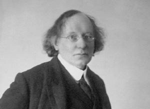 Иванов с женой Лидией и падчерицей Верой