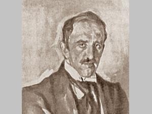 Паоло Трубецкой