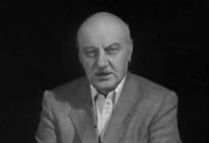 Лев Александрович Кулиджанов
