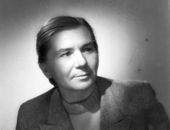 Ванда Якубовская