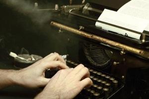 Эрик Рассел
