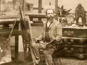 Жан-Франсуа Рафаэлли