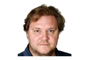 Денис Владимирович Панкратов