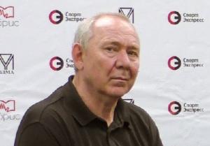 Олег Иванович Романцев