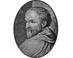 Антонио Корреджо