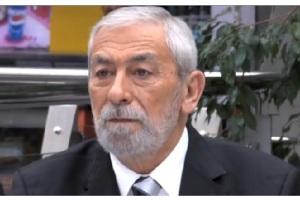 Вахтанг Константинович Кикабидзе
