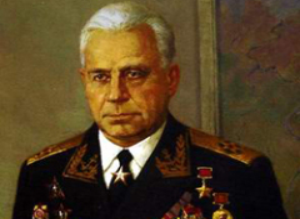 Владимир Афанасьевич Касатонов