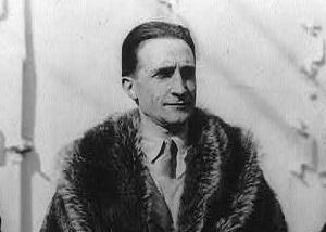Марсель Дюшан