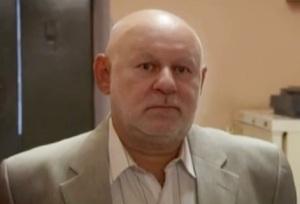 Семен Александрович Фурман