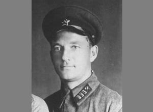Георгий Эрихович Лангемак