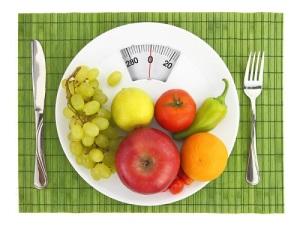 Уильям Бантинг