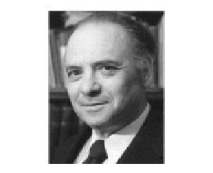 Михаил Ярошевский