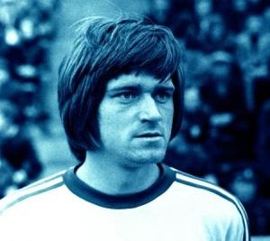 Василий Михайлович Жупиков