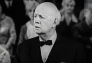 Юрий Александрович Завадский