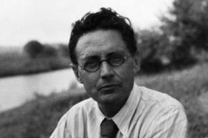 Борис Васильевич Курчатов