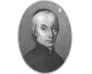 Джузеппе Пьяцци