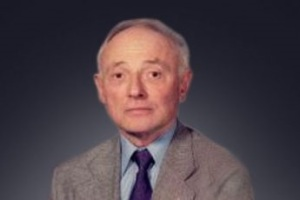 Ливиу Либреску