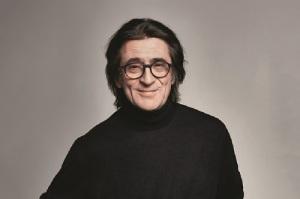Юрий Абрамович Башмет