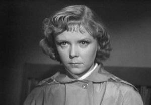 Роза Ивановна Макагонова