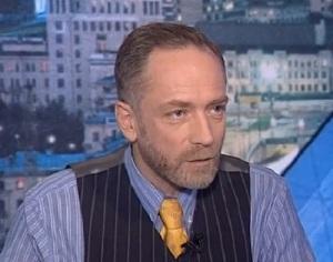Андрей Разбаш