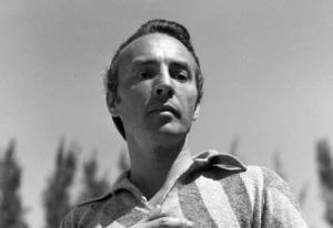 Джордж Баланчин