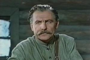 Николай Николаевич Крюков