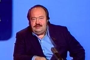 Александр Евгеньевич Бовин