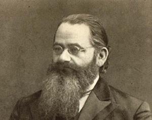 Семён Афанасьевич Венгеров