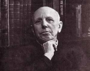 Касьян Голейзовский
