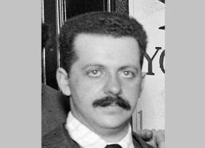 Эдвард Бернейс