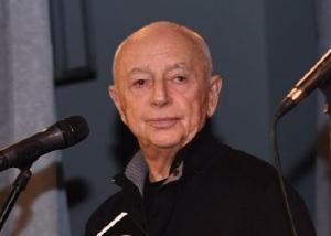 Александр Моисеевич Городницкий