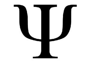 Джекоб Леви Морено