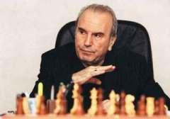 Александр Борисович Рошаль