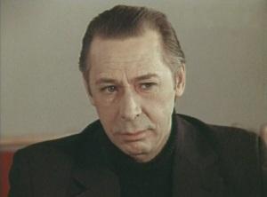 Олег Николаевич Ефремов