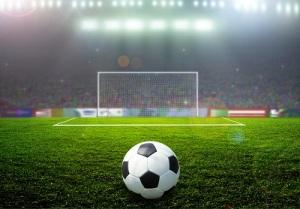 Владимир Никитович Маслаченко
