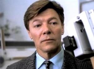Александр Викторович Збруев