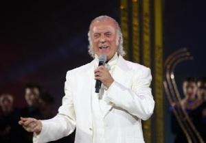 Илья Рахмиэлевич Резник