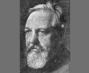 Владимир Николаевич Образцов