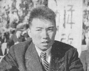 Ким Ир Сен
