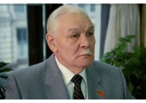 Всеволод Санаев в фильме «Забытая мелодия для флейты» (1987)