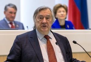 Александр Андреевич Проханов